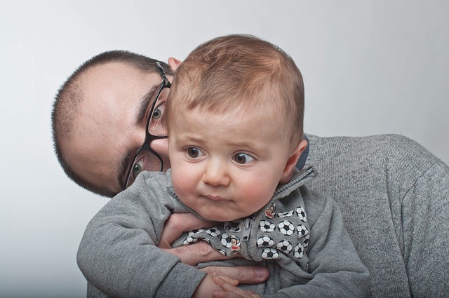 becoming-a-father-changes-you