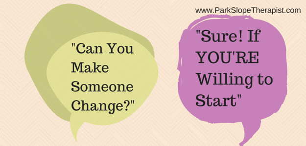 Can-you-make-someone-change