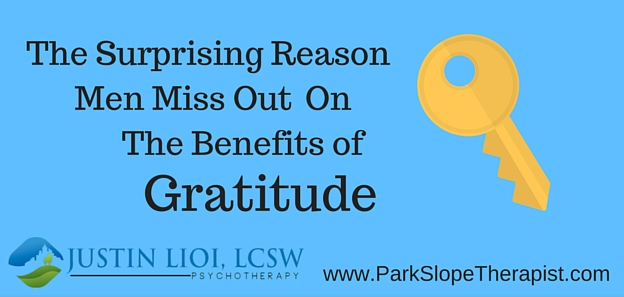 men-missing-out-on-the-benefits-of-gratitude