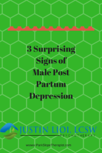 male_post_partum_depression