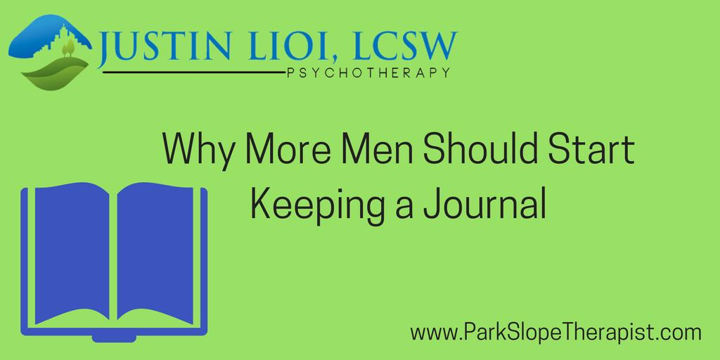 keeping_a_journal