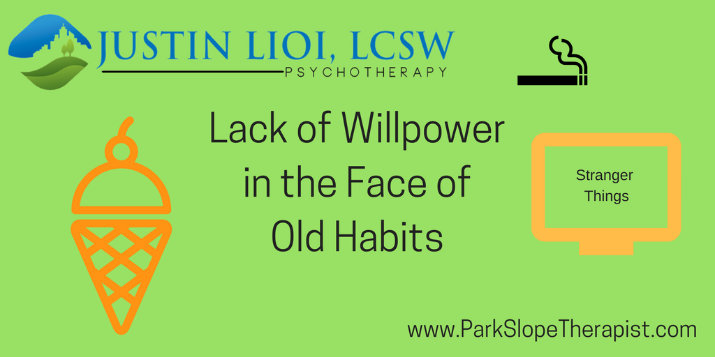 lack_of_willpower