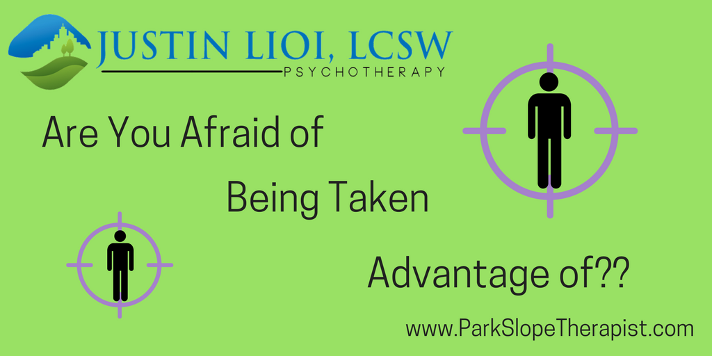 Being_Taken_Advantage_Of