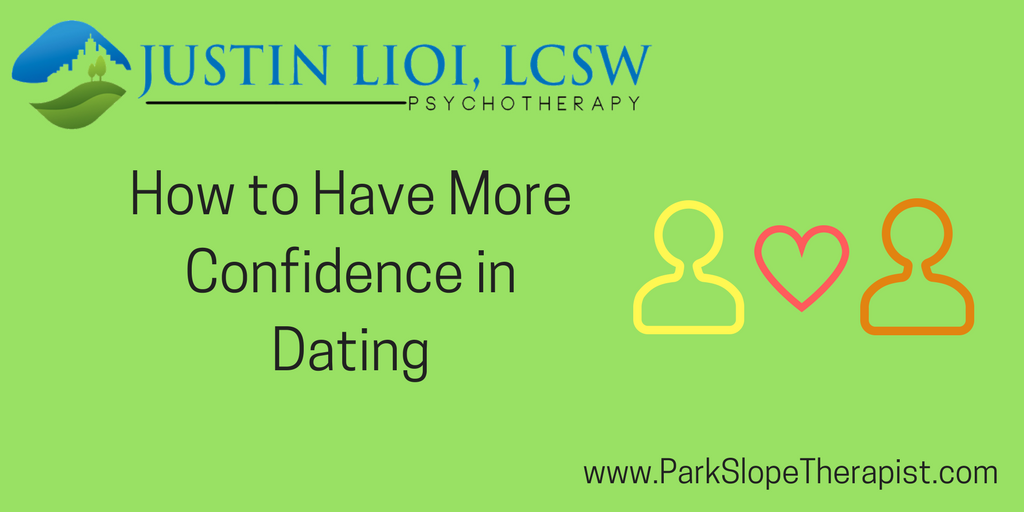 confidence-in-dating