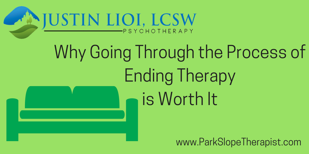 ending-therapy