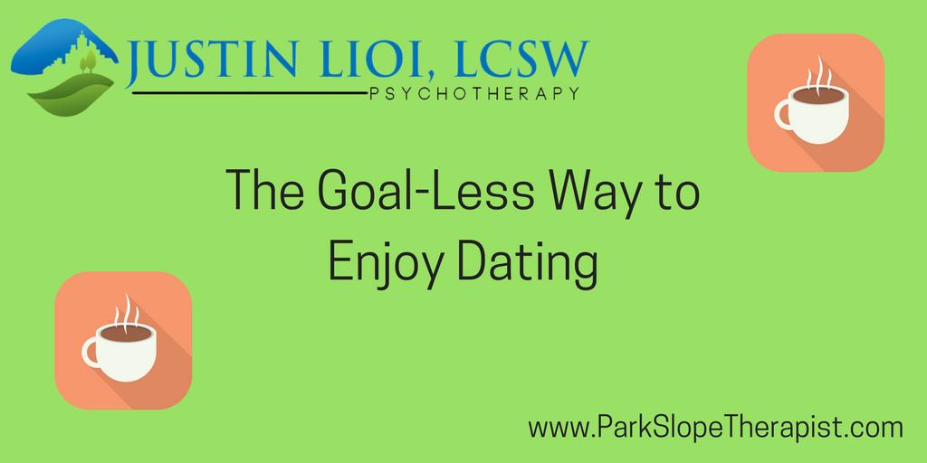 enjoy-dating