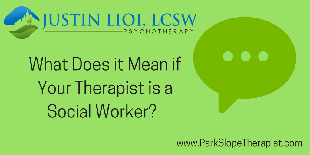 types_of_therapists