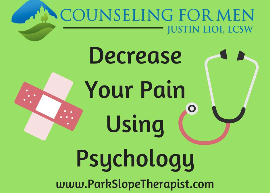 decrease_your_pain