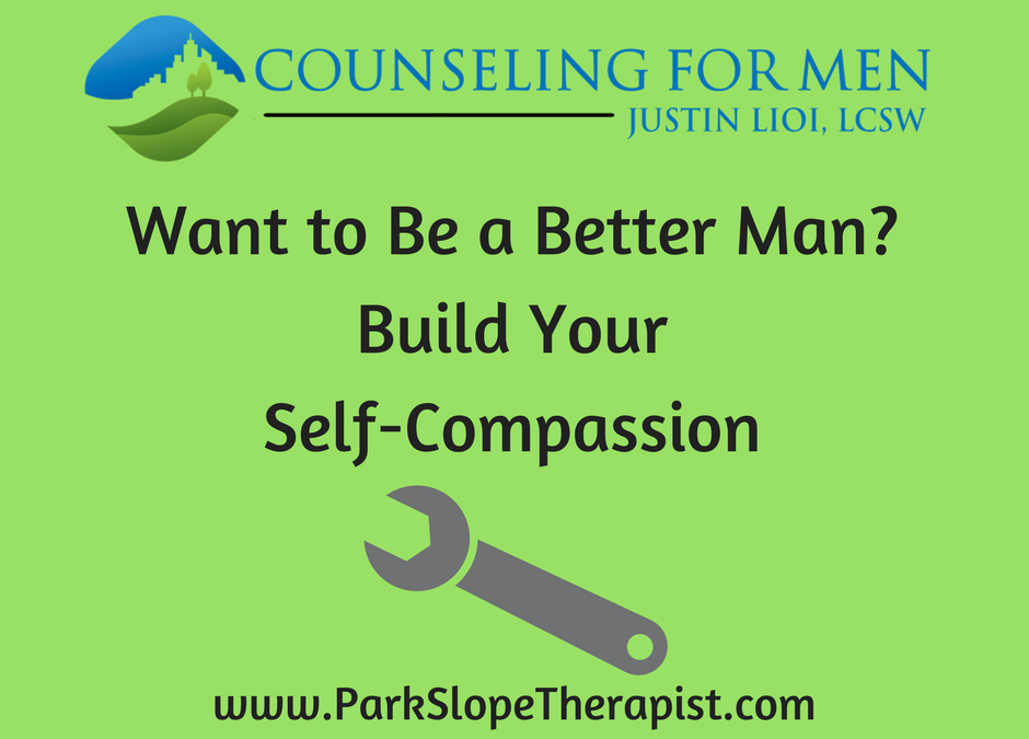 bulid_your_self_compassion