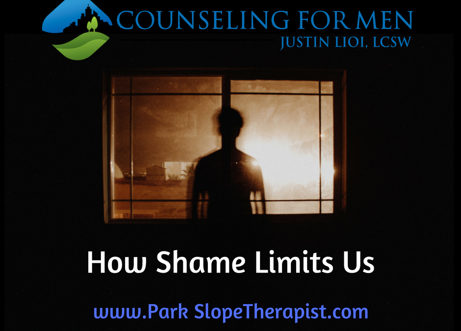 How_shame_limits_us