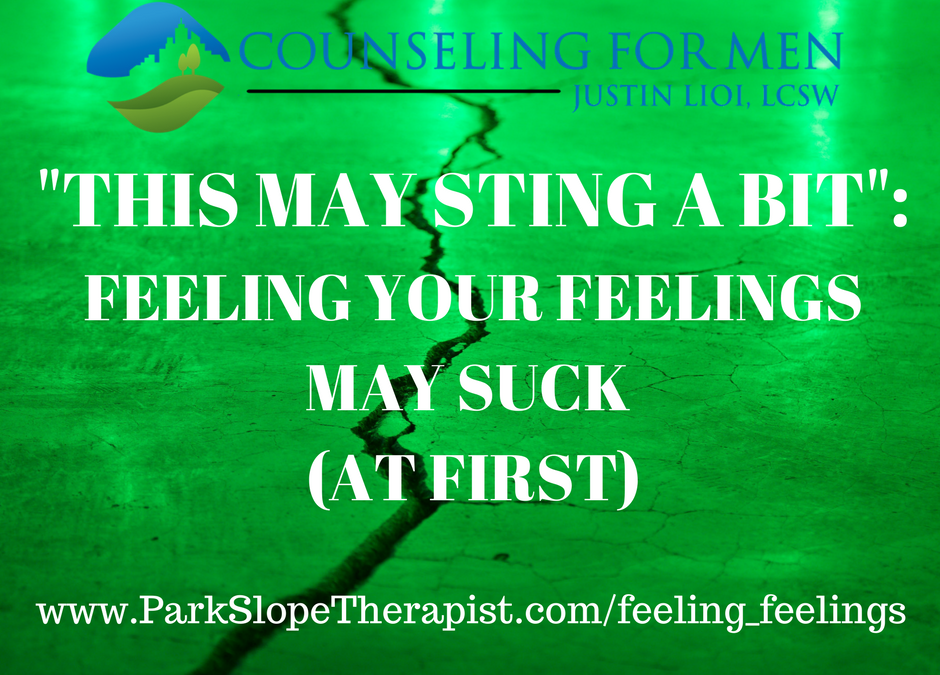 feeling_feelings
