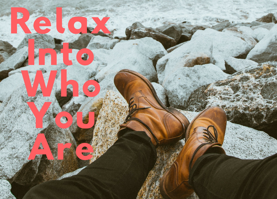 Relax_Into_You
