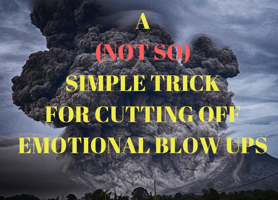 emotional_blow_ups