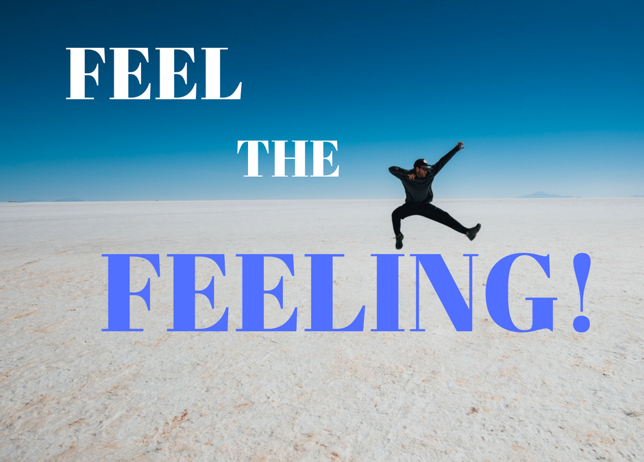 feel_the_feeling