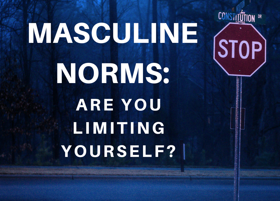 masculine_norms